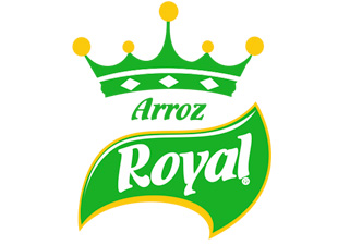 arroz-royal