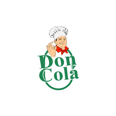 arroz-don-cola
