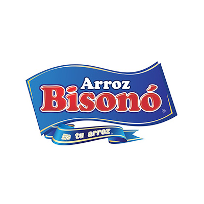 arrozbisono-400